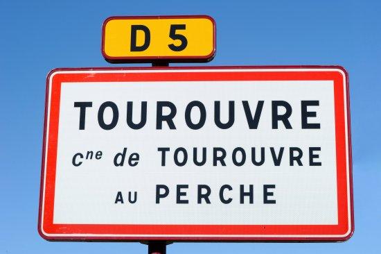 Le site pilote de Tourouvre-au-Perche rentre dans une deuxième phase expérimentale