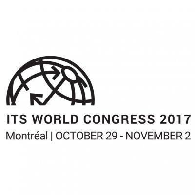 Un évènement mondial : le congrès des Systèmes de Transport Intelligents – Montréal